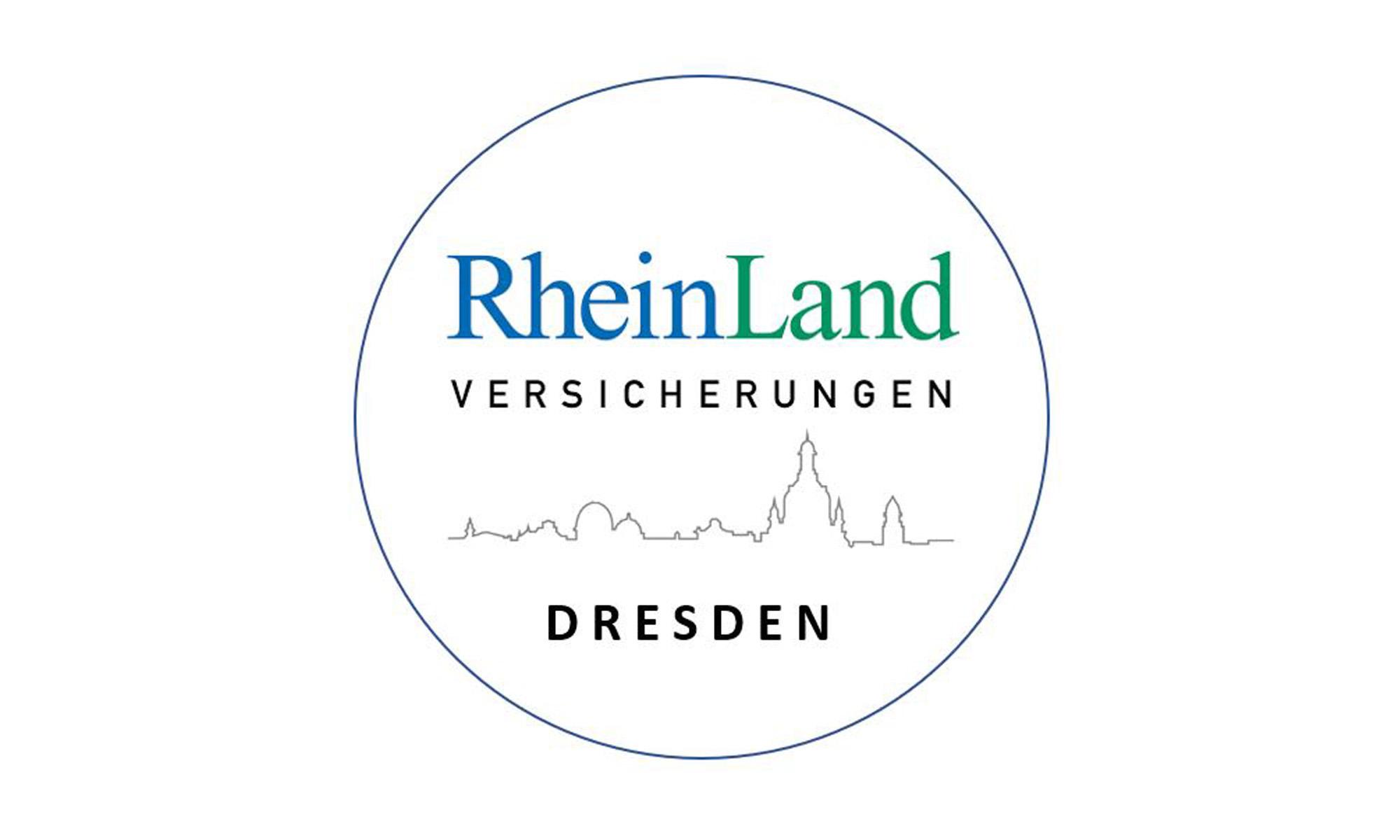 Randstad Deutschland GmbH Leipzig