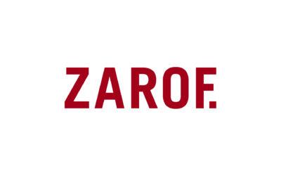 Zarof. GmbH empfiehlt: Mobiles Arbeiten: 13 Tipps und Tricks & 1 Blitz-Workshop