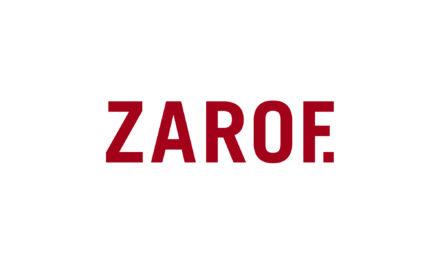 ZAROF. GmbH