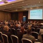 Neue Studie zur Logistikwirtschaft in Sachsen vorgestellt