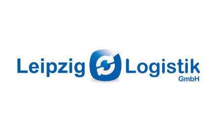 Leipzig Logistik GmbH