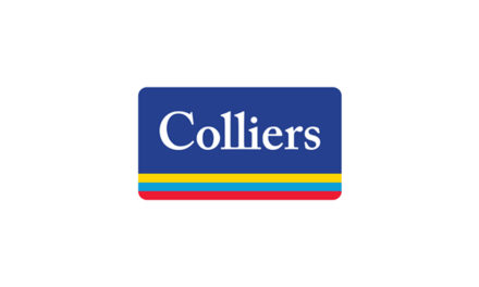 Colliers International Deutschland GmbH