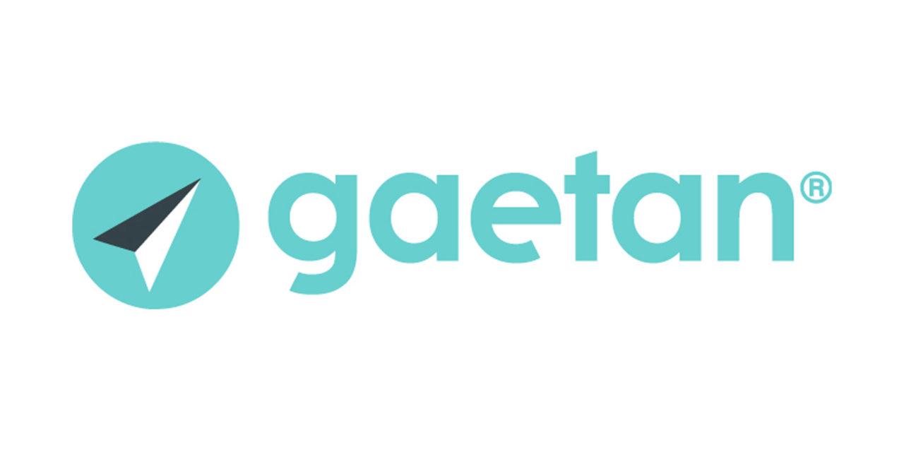gaetan-data GmbH