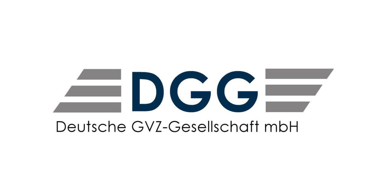 Deutsche GVZ-Gesellschaft mbH
