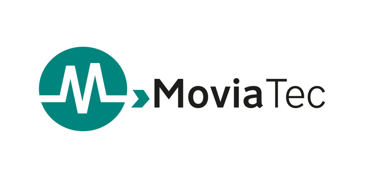 MoviaTec GmbH