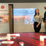 Möglichkeiten für Logistikunternehmen in der freien Wirtschaftszone Grodnoinvest und der Region Grodno