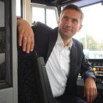 Netzwerkveranstaltung mit Minister Dulig in Chemnitz verschoben