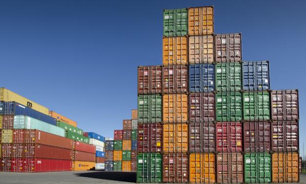 Auswirkungen der Corona-Krise: BAG-Marktbeobachtung sieht Preisverfall und sinkende Nachfrage
