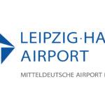 Mitteldeutsche Flughafen AG