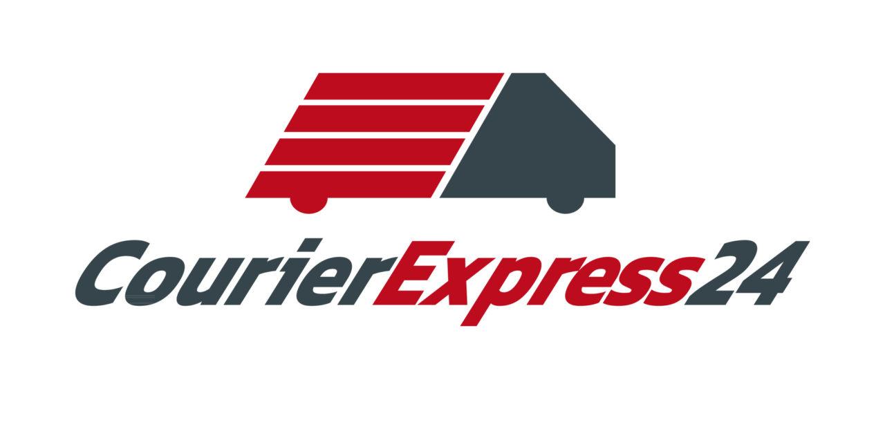 CourierExpress24