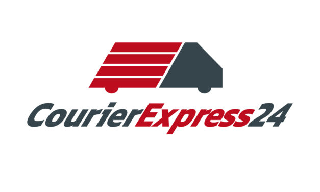 CourierExpress24