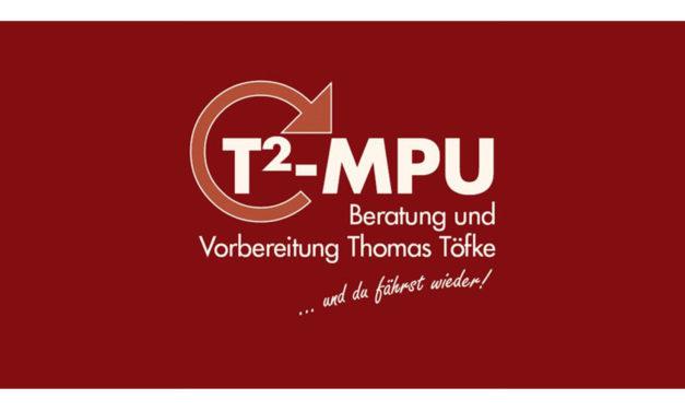 T2 MPU-Beratung und -Vorbereitung