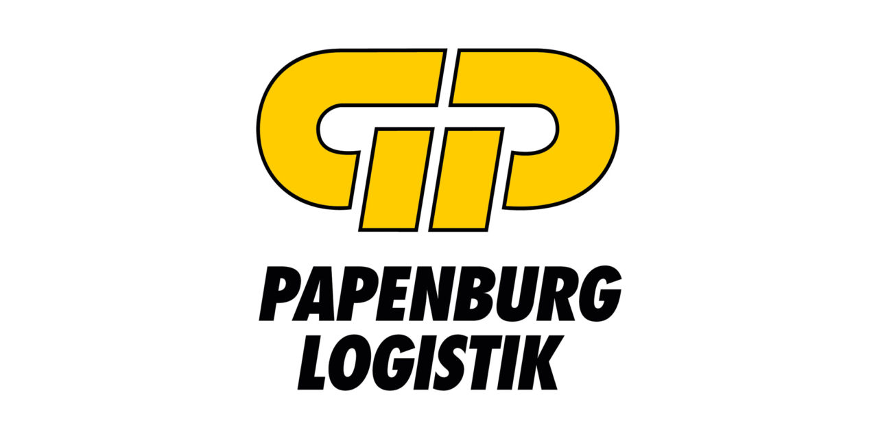 GP Logistik GmbH