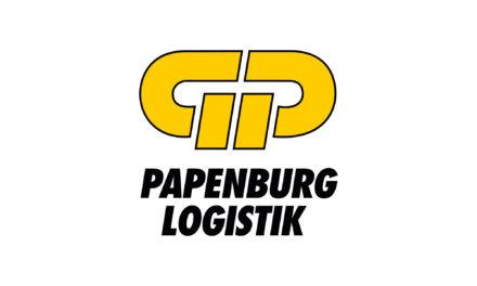 GP Logistik GmbH