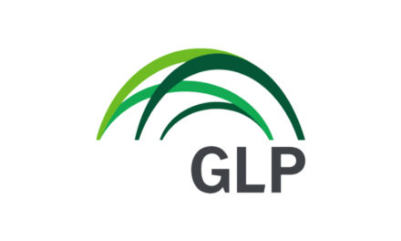 GLP Germany Management GmbH