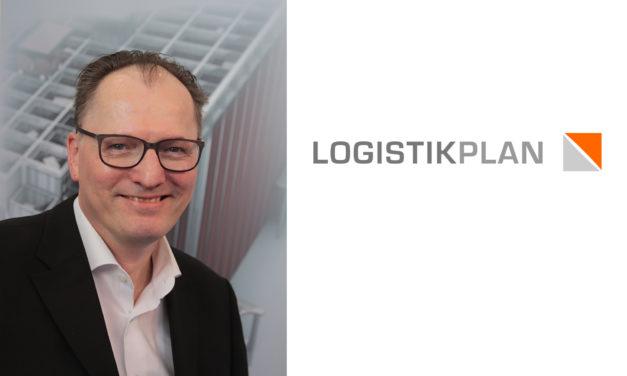 LogistikPlan Jahresrückblick 2020: Ein Jahr mit drei Geschwindigkeiten